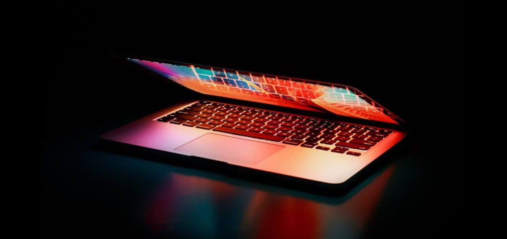 Euer Apple Mac verliert die WLAN-Verbindung nach dem Aufwachen aus dem Ruhezustand? Hier eine Anleitung zur Lösung des Problems.