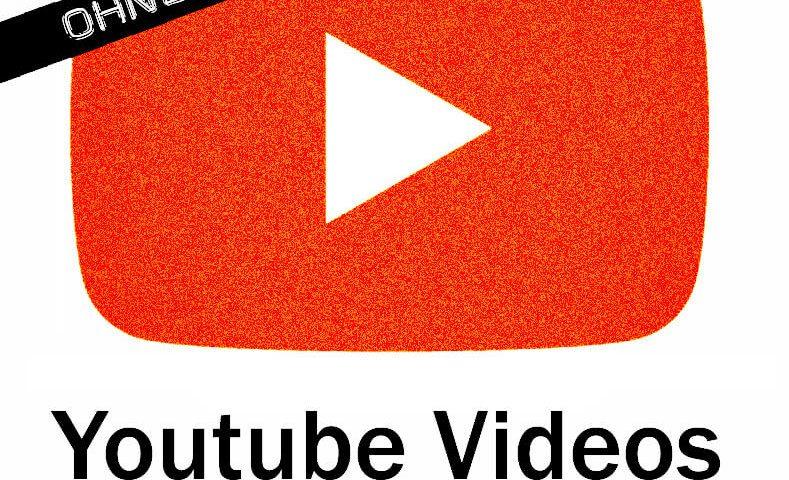 Youtube Videos ohne Cookies in Wordpress einbetten