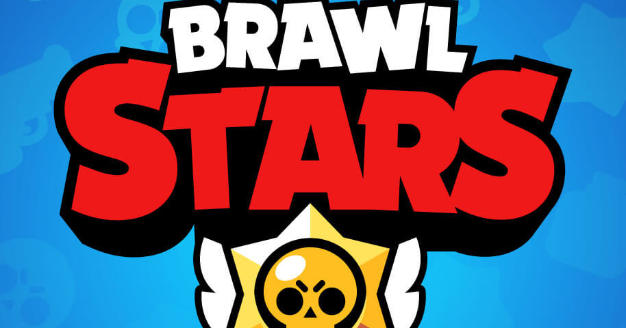 Spiele-Tipp Brawl Stars