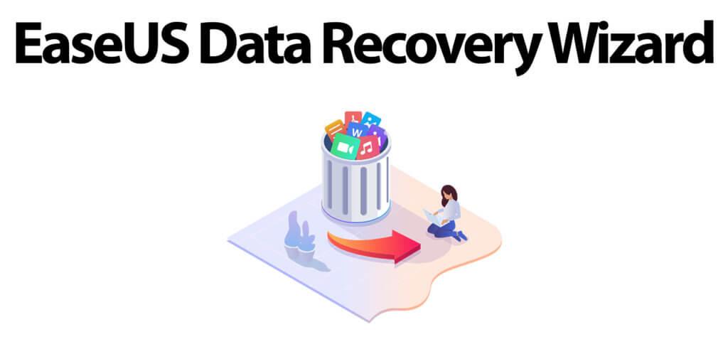 Der EaseUS Data Recovery Wizard ist eine App für Apple Mac und Windows PC, mit der ihr Dateien, Ordner und Festplatten wiederherstellen könnt. Bis zu 2GB sind kostenlos; mehr ist kostenpflichtig. Hier findet ihr alle Informationen zur Datenwiederherstellungssoftware.