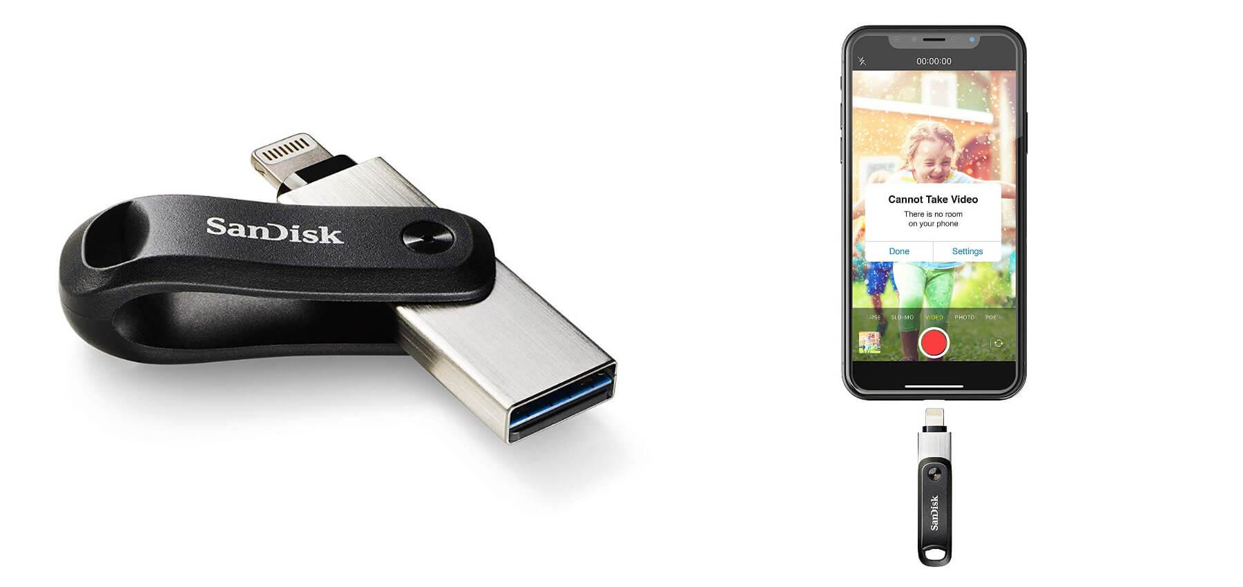 App Für Mehr Speicher Iphone