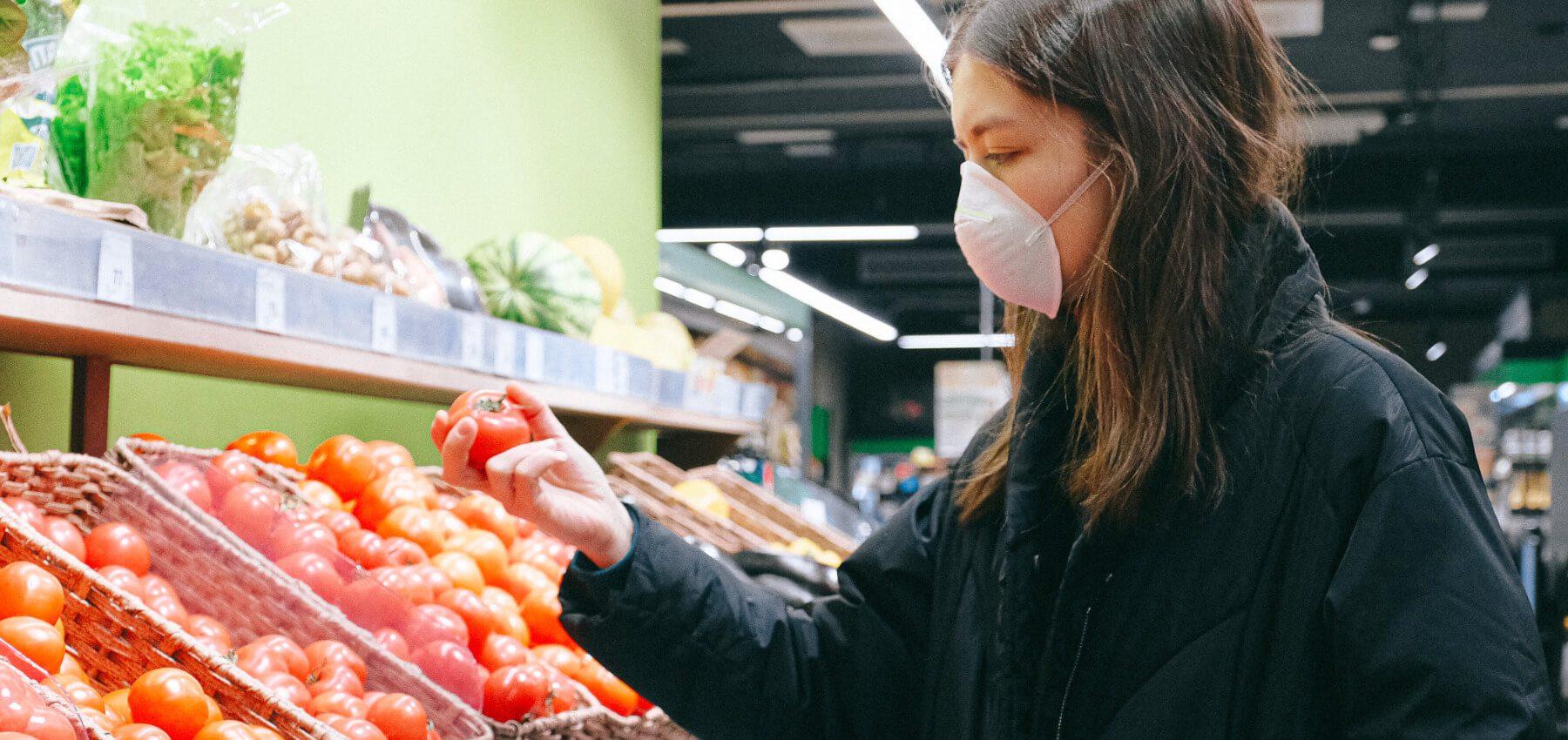 Atemschutzmasken Selber Bauen