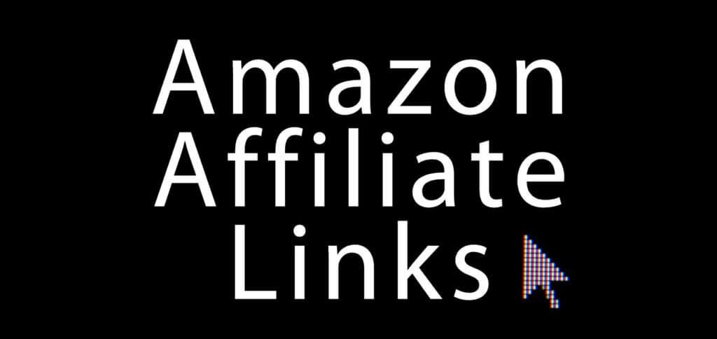 Tipps und Tricks zum Amazon Affiliate Links erstellen. Einfach Artikel verlinken und mit der eigenen Webseite / dem eigenen Blog Geld verdienen: So geht's!