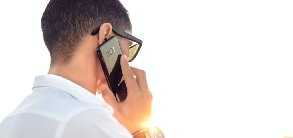 Ob Prepaid-Tarif mit Minutenpreisen oder Allnet-Flat mit mehreren GB Highspeed-Volumen – Mobilfunk-Discounter bieten alles an, und das günstig! Hier findet ihr Tipps für die Auswahl des besten Tarifs.