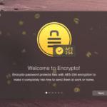 Encrypto 1