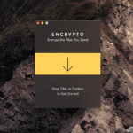 Encrypto 6