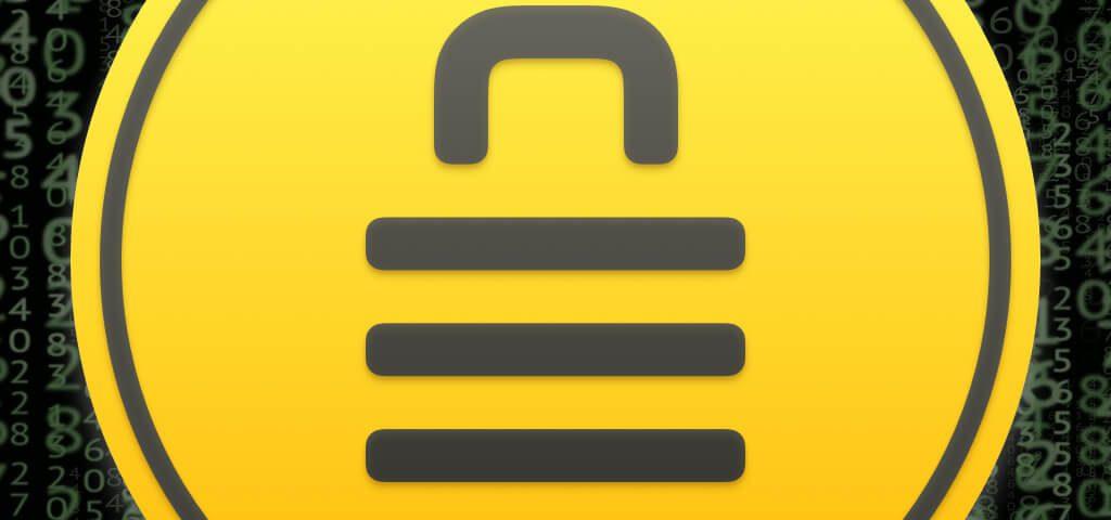 Dateien verschlüsseln mit Encrypto