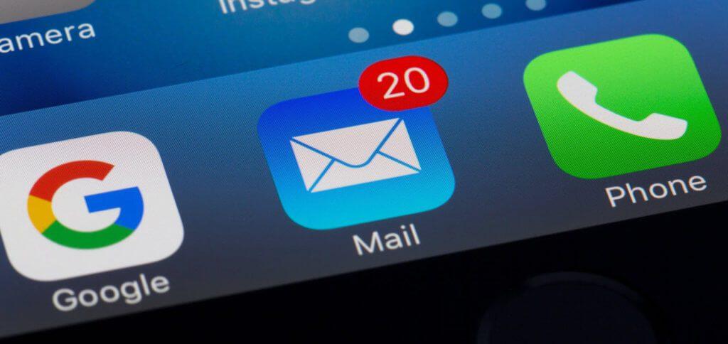 Sicherheitslücken in der Mail App auf dem iPhone und iPad werden aktuell hochstilisiert und für Clickbait genutzt. Doch Apple arbeitet längst an einem Update zur Lösung des nicht so großen Problems.