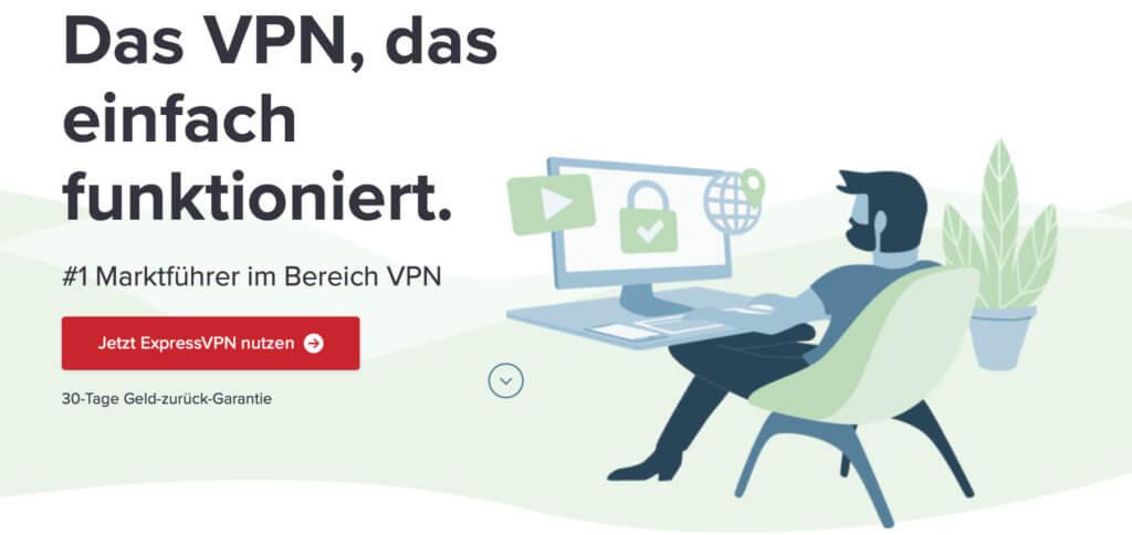 ExpressVPN gehört zu den besten VPN-Angeboten für Mac, PC, Smartphone und Tablet. Hier findet ihr alle Informationen zu AES-256-Verschlüsselung, Split-Tunneling, eigener DNS-Struktur und weiteren Vorteilen des VPNs.