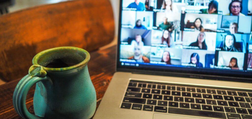 Iphone Als Webcam Nutzen
