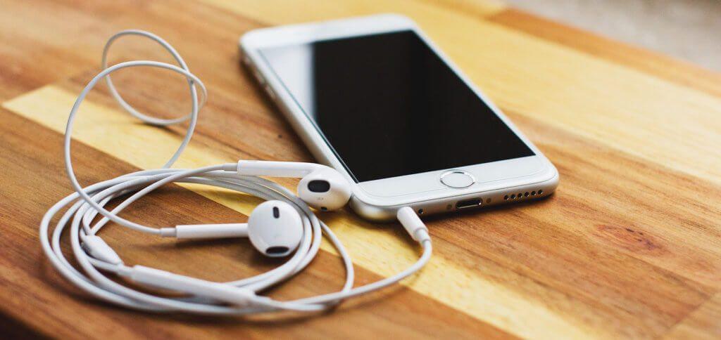 Hier findet ihr die Anleitung für die iPhone-Einstellungen, mit denen ihr die Lautstärke-Balance zwischen Links- und Rechts-Kanal für Kopfhörer einstellen könnt. So einfach könnt ihr die L-R-Balance unter iOS justieren ;)