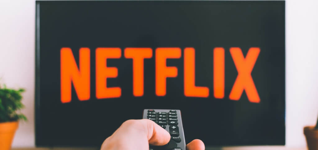 Bessere Netflix-Preise mit einem Billig-Abo aus einem anderen Land erreichen? Das geht per Streaming über VPN-Dienste. Wie ihr bessere Preise und mehr Auswahl über Angebote von VPNs bei Netflix bekommt, das lest ihr hier.