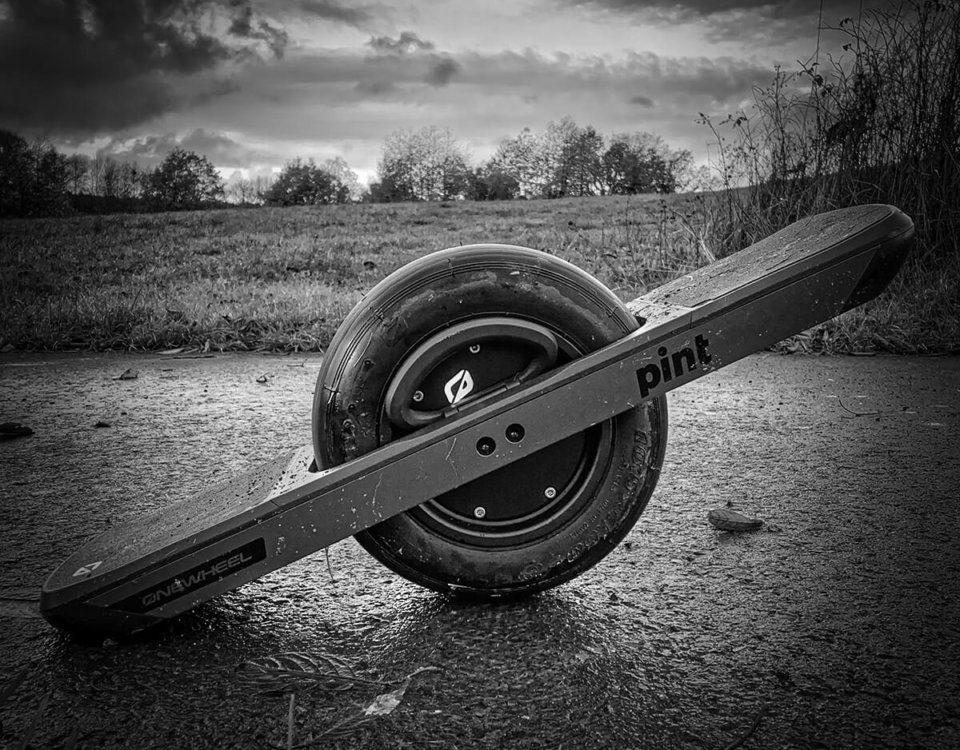 Tödlicher Onewheel Unfall – Schuld des Herstellers?