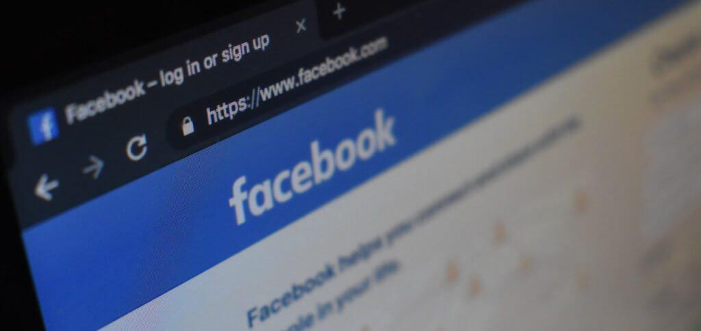 Stop Hate for Profit – unter diesem Motto boykottieren Unternehmen die Werbe-Möglichkeit auf der Social-Media-Plattform von Mark Zuckerberg. Hier findet ihr Details und weiterführende Links.