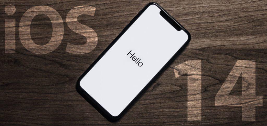 Ist mein iPhone mit iOS 14 kompatibel? Welche iPhones bekommen das Upgrade aufs nächste Betriebssystem? Hier die Apple-Liste der iOS 14 kompatiblen Smartphones!