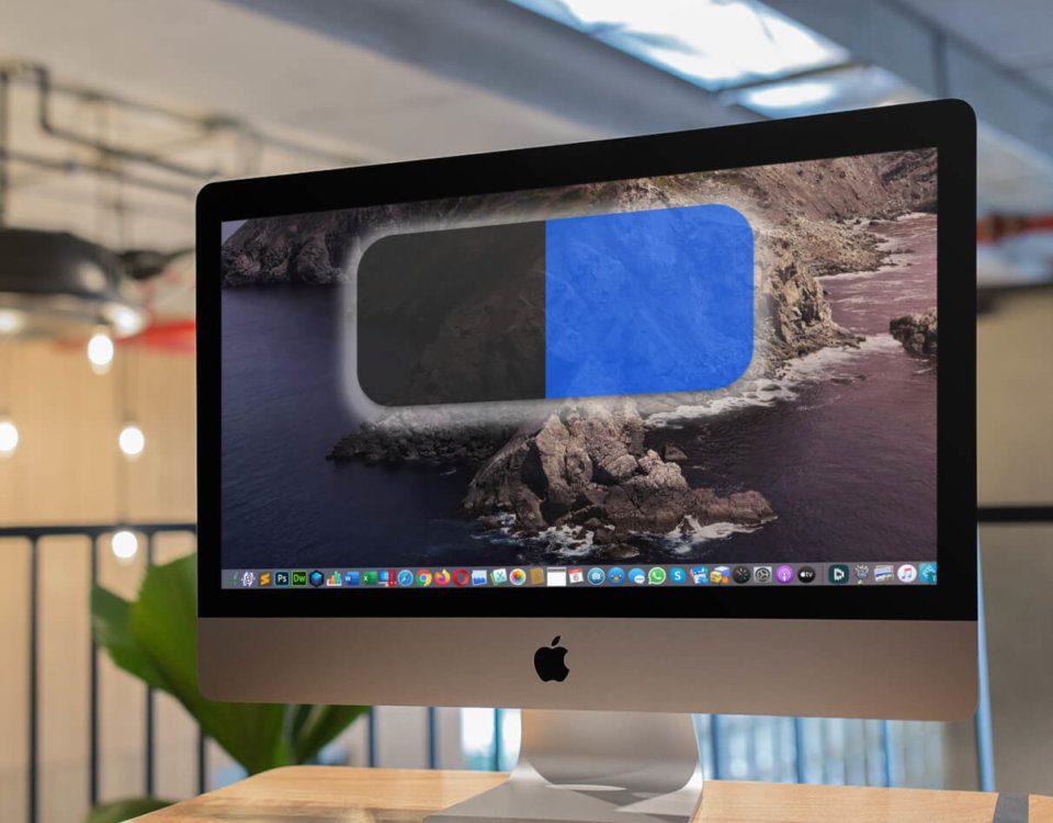 PopClip Mac Erweiterung