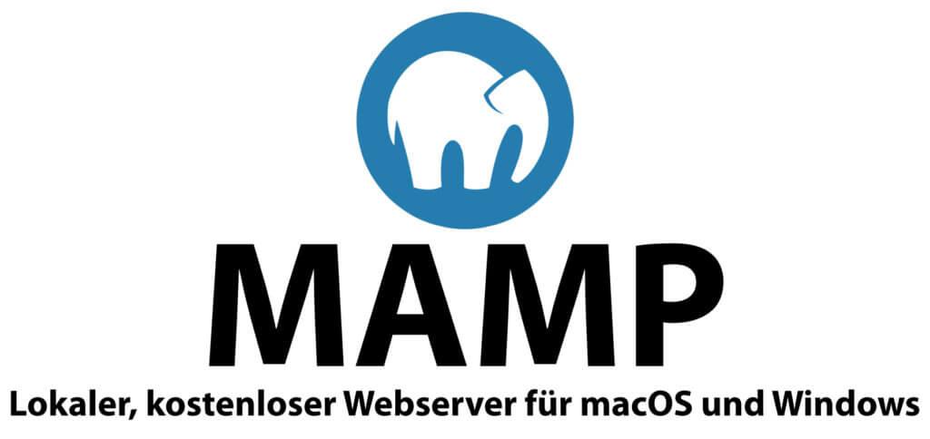 MAMP ist ein lokaler Webserver für macOS am Apple Mac und Windows auf dem PC. Mit der MAMP App könnt ihr kostenlos PHP, MySQL, Apache und Nginx nutzen, um Webanwendungen zu programmieren oder CMS wie WordPress zu nutzen.