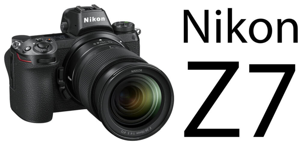 Die Nikon Z7 ist eine DSLM, eine spiegellose Systemkamera. Technische Daten, Test- und Erfahrungsberichte, Bilder und Videos zur Profi-Kamera findet ihr hier.