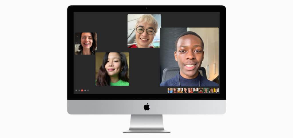 Der aktualisierte Apple iMac (2020) bringt dank dem aktuellen Update durchgängig SSD statt Fusion Drive, ein besseres 5K Display, bessere Mikrofone und Lautsprecher, mehr Power im CPU (bis zu 10 Kerne) und so weiter –warum ich ihn nicht kaufen würde, erläutere ich euch hier.