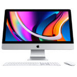 Apple bringt iMac-Update – warum ich es nicht kaufen würde
