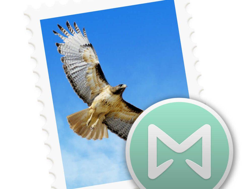Meine Erfahrungen mit Mailbutler für Apple Mail am Mac