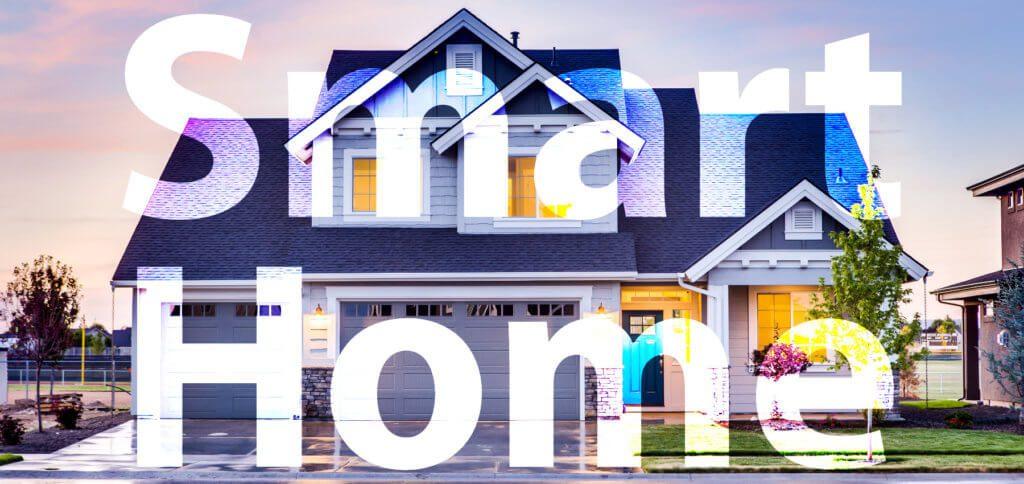 Die Sprachsteuerung macht das Smart Home einfacher in der Benutzung. Dabei lassen sich nicht nur einzelne Fragen stellen oder Befehle geben, sondern ganze Routinen für Haustechnik und Geräte festlegen.