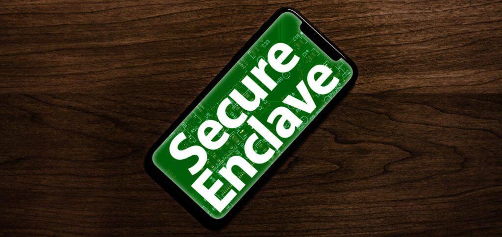 Was ist die Apple Secure Enclave? Wozu dient der Coprozessor, der in iPhone, Mac, Apple Watch und Co. zum Einsatz kommt? Und gibt es eine Sicherheitslücke in dem SoC-Bauteil? Hier die Antworten auf eure Fragen!