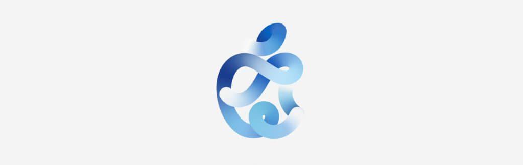 Hier findet ihr die Zusammenfassung der Apple September-Keynote 2020 mit iPad Air, iPad 8th Gen, Apple Watch Series 6, Apple Watch SE, Fitness+, Apple One und weiteren Themen.