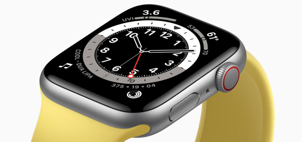 Die Apple Watch SE ist das neue Budget-Modell mit aktueller Technik, aber nicht allen superneuen Funktionen. Wie sie im Vergleich zur Apple Series 6 abschneidet, das lest ihr hier.