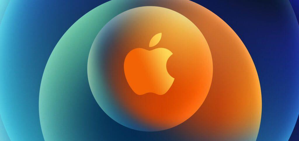 Hier findet ihr die Zusammenfassung des Apple Oktober-Events. Bei dieser Apple Keynote wurden das iPhone 12, das iPhone 12 mini, das iPhone 12 Pro, das iPhone 12 Pro Max und der Apple HomePod mini vorgestellt.