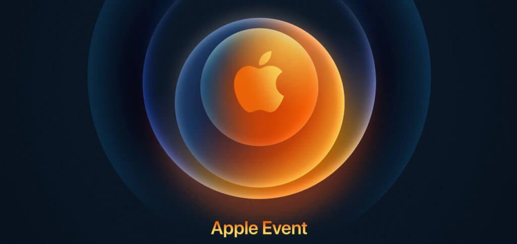 """Die Gerüchte wurden bestätigt: Das neue Apple Event """"Hi, Speed"""" wird am 13. Oktober 2020 stattfinden. Den Live-Stream der Übertragung aus dem Apple-Park findet ihr mit dem Link in diesem Beitrag."""