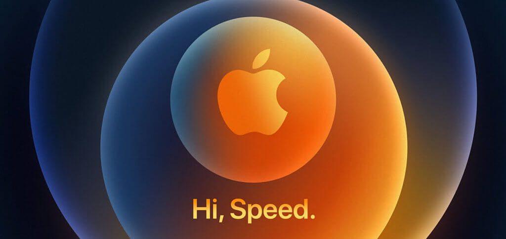 Wenn ihr die Apple Oktober-Keynote mit der iPhone 12 Präsentation live verfolgen wollt, dann bleibt einfach hier. Den Stream fürs Apple Event findet ihr unter dem nächsten Absatz.