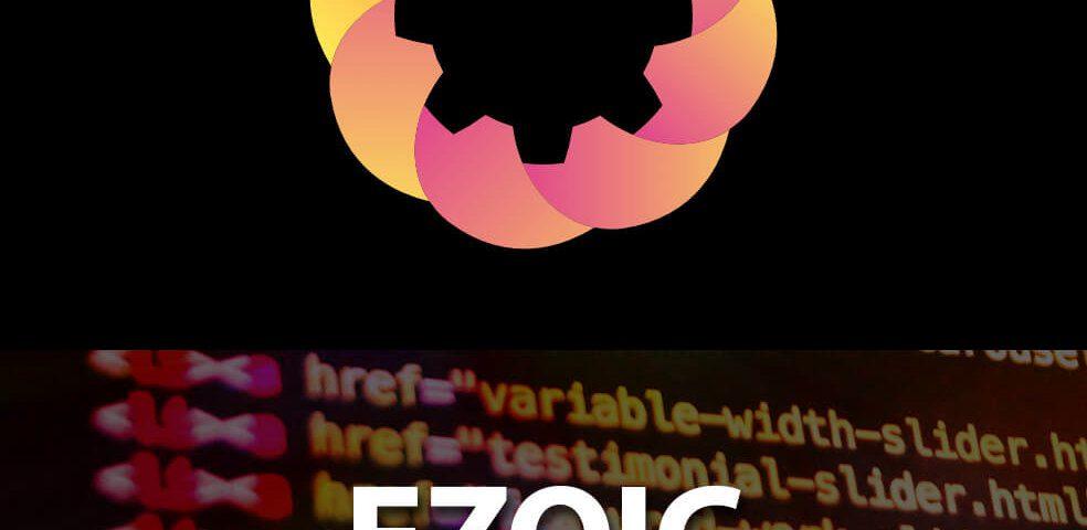 EZOIC in Borlabs Cookie einrichten