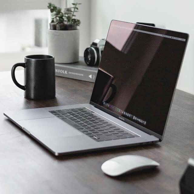 Home Office Steuer Absetzen