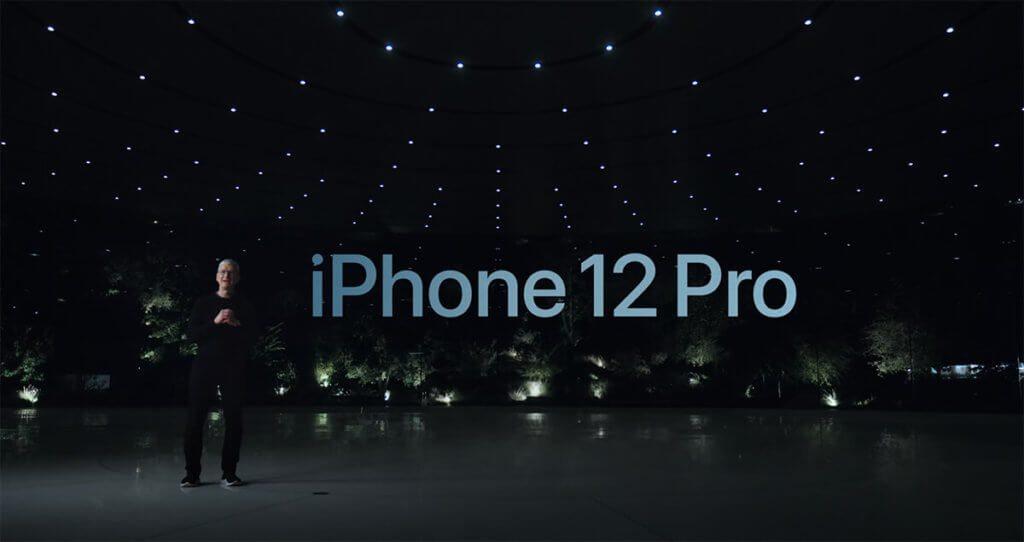Das iPhone 12 Pro setzt vor allem auf eine verbesserte Kamera, was sicher nicht nur für mich ein Grund für die Kaufentscheidung ist.
