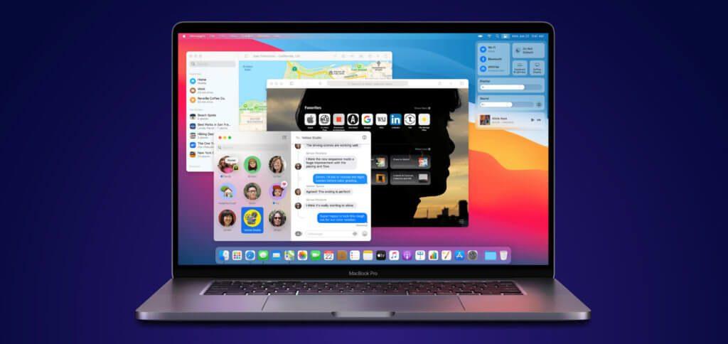Ihr wollt endlich macOS 11.0 Big Sur testen? Dann ist das Apple Beta Software-Programm etwas für euch. Wo ihr es findet und wie ihr die Betas bekommt, das erfahrt ihr hier. Apple Public-Beta-Programm