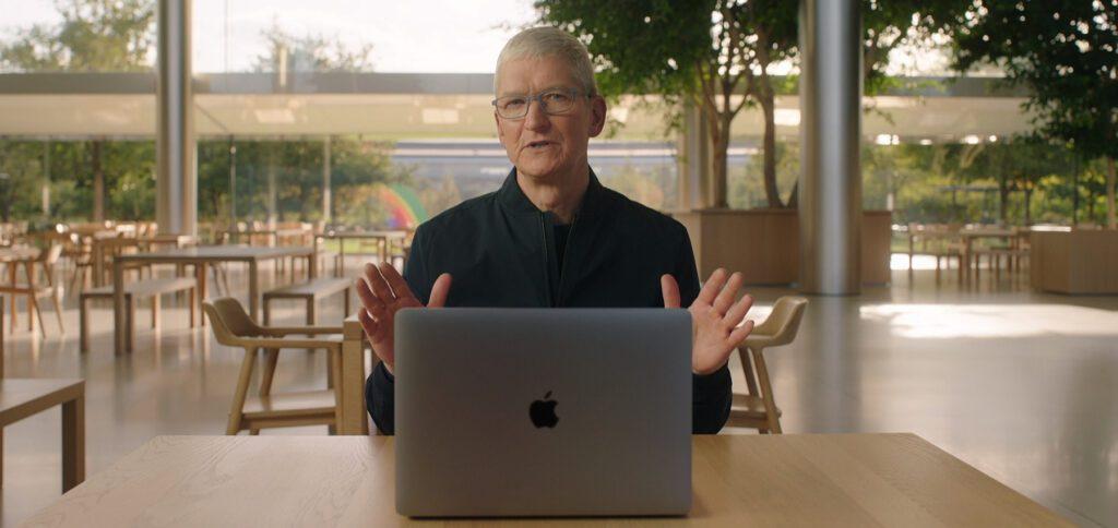 Tim Cook: Das Genie, das Apples Erfolgsstory fortschreibt von Leander Kahney zeigt auf, wie der seit 2011 agierende Apple-Chef den Erfolg des Unternehmens nach Steve Jobs' Tod weiterführt.