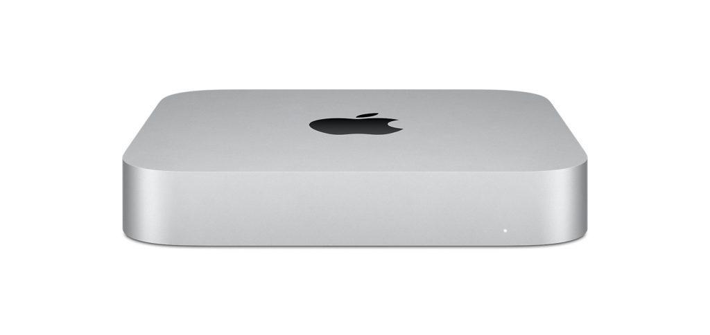 Apple Mac mini 2020: Technische Daten, Bilder und den Preis findet ihr in diesem Beitrag. Und dazu ein Vergleich mit dem Mac mini 2018 in Sachen Anschlüsse und Leistung dank M1 ARM-Chip (Apple Silicon).