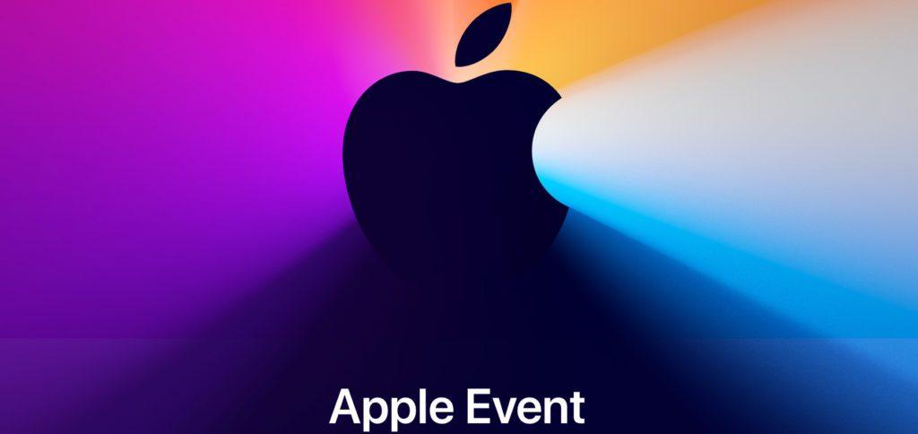 Der Termin für die Apple November Keynote 2020 steht fest. Beim Special Event werden wahrscheinlich die ersten iMac- und MacBook-Modelle mit eigenem ARM-Chip (Apple Silicon) präsentiert. Wahrscheinlich auch die AirTags. Hier findet ihr die offiziellen Informationen.