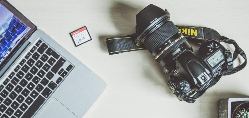 Wollt ihr eine Spiegelreflex- oder Digitalkamera als Webcam nutzen? Hier findet ihr Webcam-Apps für Kameras von Nikon, Canon, Sony, Olympus, Panasonic und Fujifilm. Alle Treiber gibt es für Apple Mac und Windows PC.