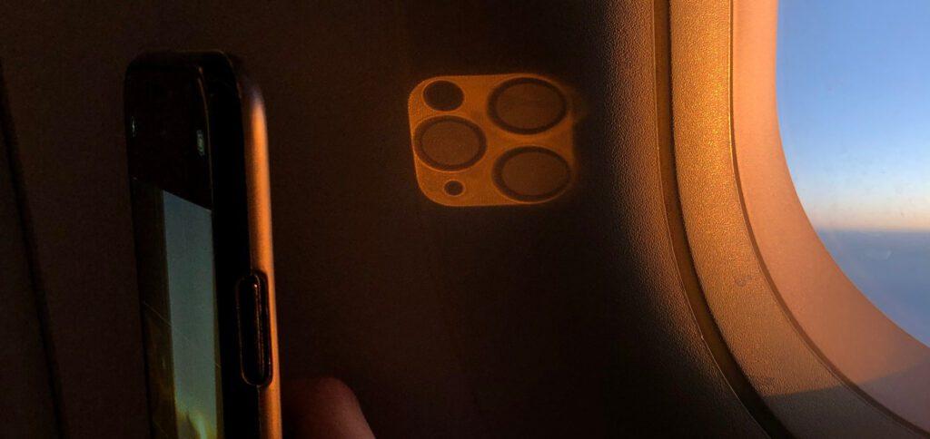Wie viel Speicher braucht 1 Minute iPhone-Video? Und wie viel Speicherplatz nutzt eine Minute Slo-Mo-Video am Apple-Smartphone? Hier alle Antworten für 720p HD, 1080p Full HD und 4K mit 24 bis 240 fps.