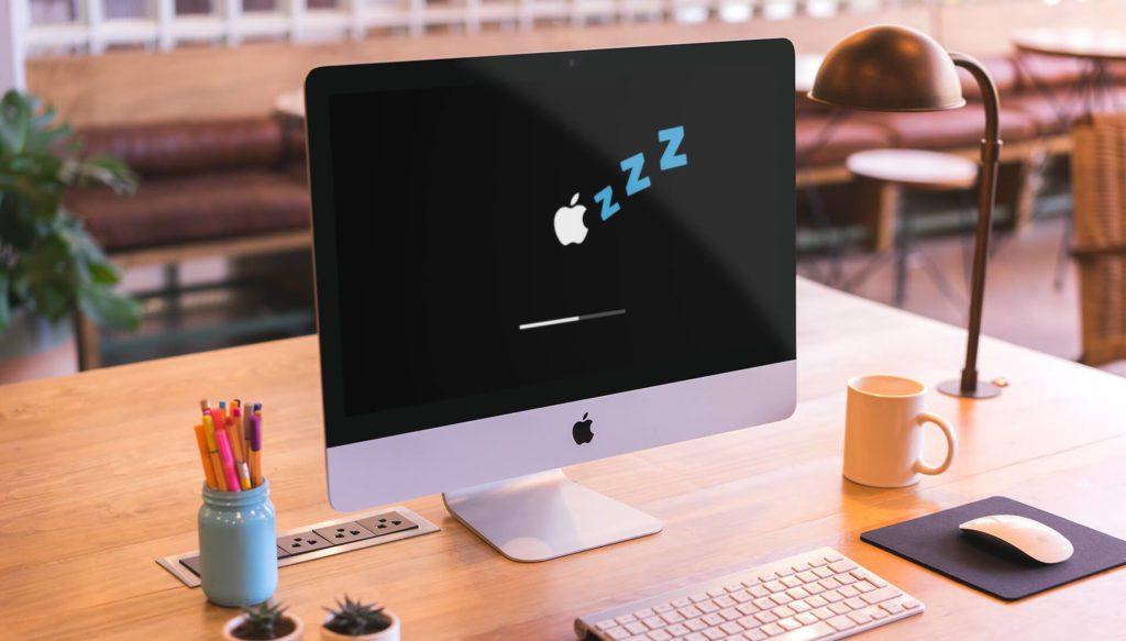 Was tun, wenn das Update am Mac hängen bleibt? Hier die besten Tipps von Sir Apfelot.