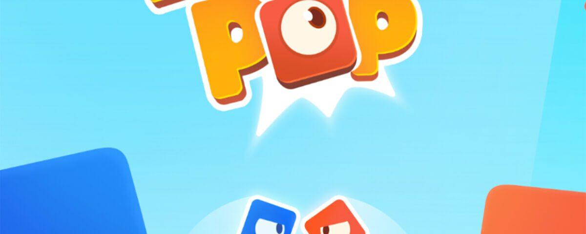 Evo Pop von ZeptoLap