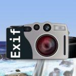 ExifRenamer: Fotos mit Exif-Datum umbenennen