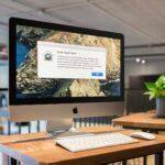 Panic Medic Boot am Mac einfach erklärt