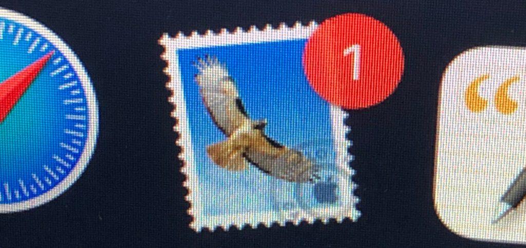 Anleitung: E-Mail-Adresse in iCloud auf die Whitelist setzen. Spam-Mails aus dem Junk-Ordner entfernen, Adressen whitelisten und weitere Tricks findet ihr in diesem Ratgeber.