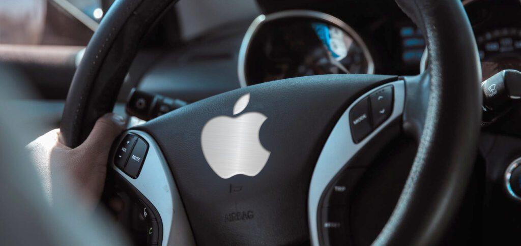 Die ersten Details zum Apple Car können die Daten zum Hyundai-Chassis liefern. Zudem zeigt Ming-Chi Kuo auf, wann und unter welchen Umständen mit dem Apple-Auto zu rechnen ist.
