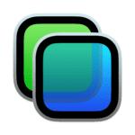Bildschirmfreigabe am Mac mit Bordmitteln