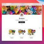 Ecwid gratis Shop – meine Erfahrungen