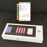 ISDT N8 Akkuladegerät im Test